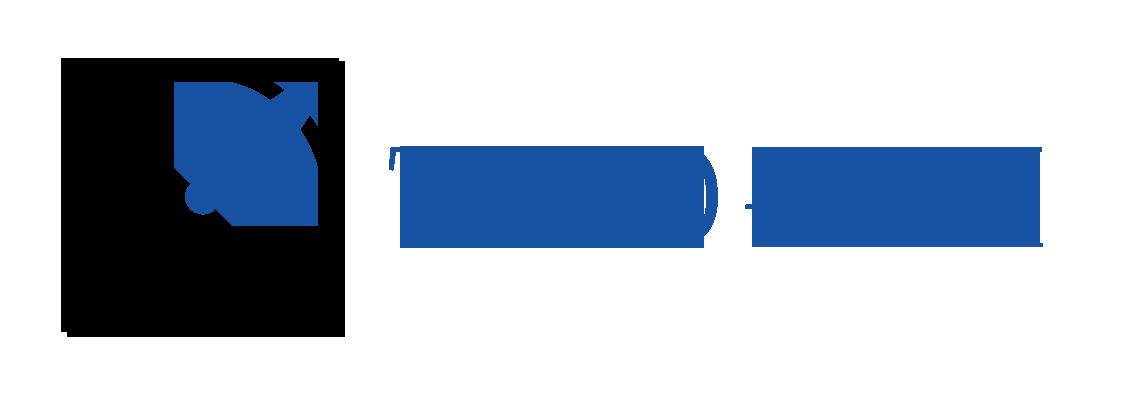 TOPO-TIM